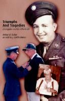 Cover of: Triumphs And Tragedies