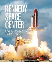 Cover of: Kennedy Space Center: Gateway to Space