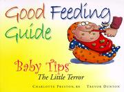 Cover of: Good Feeding Guide