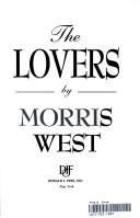 Cover of: The Lovers