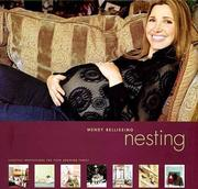 Cover of: Wendy Bellissimo Nesting