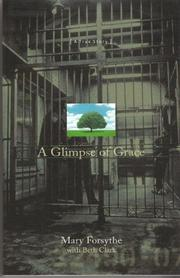 Cover of: A Glimpse of Grace