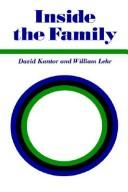 Cover of: Inside The Family