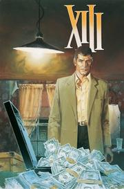 Cover of: XIII