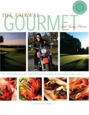 Cover of: The Fairway Gourmet