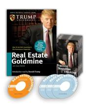 Cover of: Real Estate Goldmine