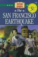 Cover of: The San Francisco earthquake