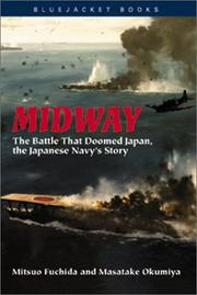 Cover of: Midway