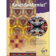 Cover of: Kaleidomania
