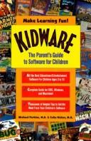 Cover of: Kidware
