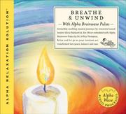 Cover of: Breathe & Unwind