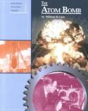 Cover of: The Atom Bomb (Building History)