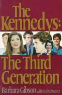 Cover of: The Kennedys