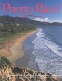 Cover of: Puerto Rico!