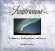 Cover of: Inspirations