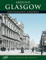 Cover of: Francis Frith's Glasgow (Photographic Memories)
