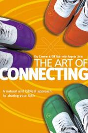 Cover of: The Art of Connecting