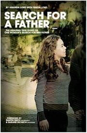 Cover of: Search for a Father