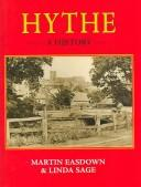 Cover of: Hythe