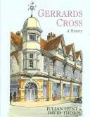 Cover of: Gerrards Cross