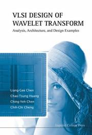 Cover of: Wavelet Transforms And Motion-compensated Temporal Filtering
