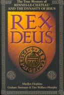 Cover of: Rex Deus