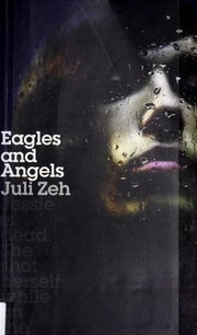 Cover of: Eagles and Angels