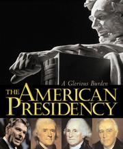 Cover of: The American Presidency