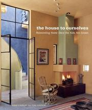 Cover of: The House to Ourselves