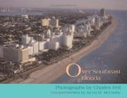Cover of: Over Southeast Florida