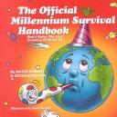 Cover of: Official Millennium Survival Handbook