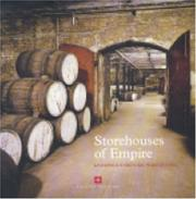 Cover of: Storehouses of Empire