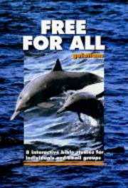 Cover of: Free for All