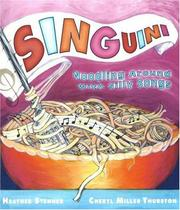 Cover of: SINGuini
