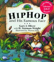Cover of: Hiphop and His Famous Face (The Wonder Woods Series)