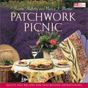Cover of: Patchwork Picnic