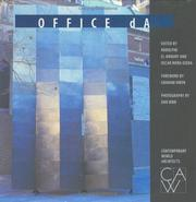 Cover of: Office dA