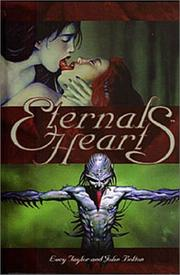 Cover of: Eternal Hearts