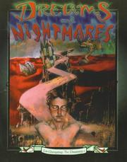 Cover of: Dreams and Nightmares