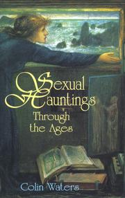 Cover of: Sexual Hauntings Through the Ages
