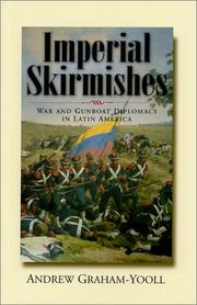 Cover of: Imperial Skirmishes