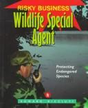 Cover of: Wildlife Special Agent