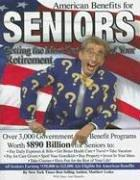 Cover of: American Benefits for Seniors