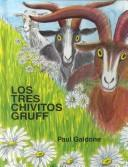 Cover of: Los Tres Chivitos Gruff