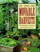 Cover of: Movable Harvests: Fruits, Vegetables, Berries
