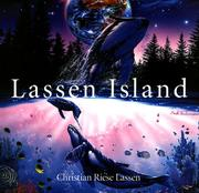 Cover of: Lassen Island