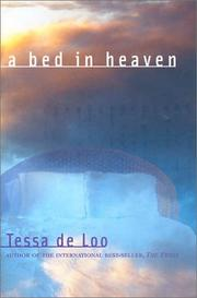 Cover of: A Bed in Heaven