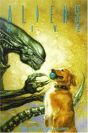 Cover of: Aliens
