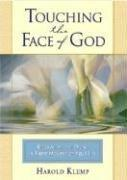 Cover of: Touching the Face of God