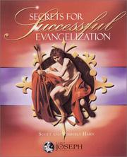 Cover of: Secrets For Successful Evangelization